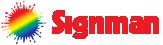 Signman Logo